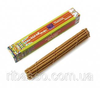 9130353 Аромапалочки безосновные Namtso Incense