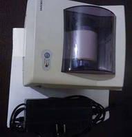 Термопринтер BIXOLON SRP-770II б/у
