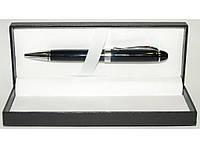 PN4-78 Ручка подарочная, Ручка на презент, Сувенирная ручка, Ручка в подарочной упаковке, Стильная ручка