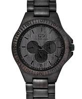 Наручные мужские часы Giacomo Design GD08102
