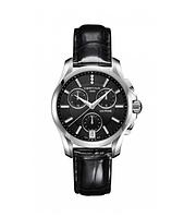 Женские наручные часы CERTINA C004.217.16.056.00