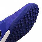 Кроссовки футбольные Nike Phantom Venom Academy TF Turf (AO0571-104) - Оригинал, фото 5