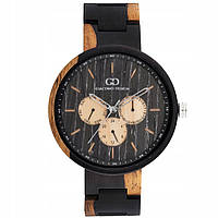 Наручные мужские часы Giacomo Design GD081