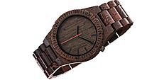 Наручные мужские часы GIACOMO DESIGN GD08601