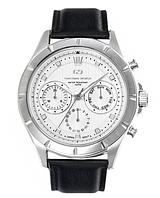 Наручные мужские часы GIACOMO DESIGN GD0600