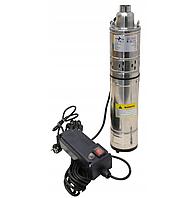 Глибинний насос QGD-1.5-60-0.55 M79913
