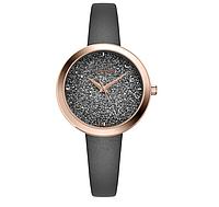 Женские наручные часы ADRIATICA A3646.9217Q