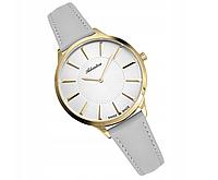 Жіночі наручні годинники ADRIATICA A3211.1G13Q