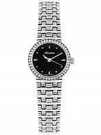 Женские наручные часы ADRIATICA A3469.5194QZ