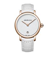 Женские наручные часы AEROWATCH 42938 RO19