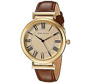 Женские наручные часы ANNE KLEIN AK 2136CRBN