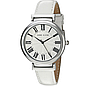 Женские наручные часы ANNE KLEIN AK-2137SVWT