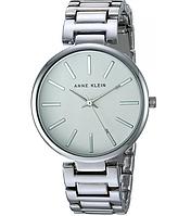 Жіночий наручний годинник Anne Klein AK2787SVSV