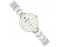 Женские наручные часы Anne Klein AK/2660WTGB