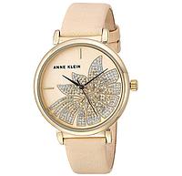 Женские наручные часы ANNE KLEIN AK-3064PMLP