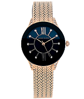 Женские наручные часы ANNE KLEIN AK-2208NMRG