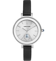 Женские наручные часы ANNE KLEIN AK / 2993SVBK