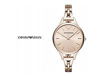 Женские наручные часы EMPORIO ARMANI AR11055
