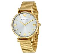 Жіночі наручні годинники Emporio Armani AR1957