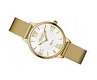 Женские наручные часы ATLANTIC 29038.45.08MB