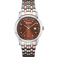 Женские наручные часы BULOVA 98M115