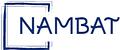 Nambat.com.ua