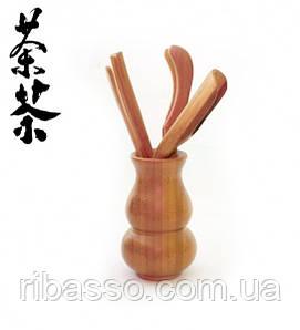 9200020 Набор для проведения чайной церемонии №2