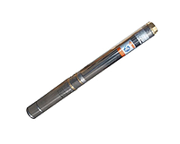 Глибинний насос IBO 4SD 3/14 1,1 KW-400V