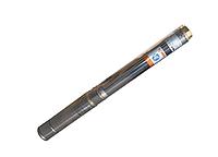 Глибинний насос IBO 4SD 10/22 5,5 KW