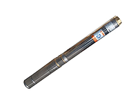 Глибинний насос IBO 4SD 10/17 4KW