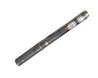 Глибинний насос IBO 4SD 10/13 3KW