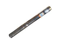 Глибинний насос IBO 3,5SCR1,8-50-0,5 0,5 KW - 230V