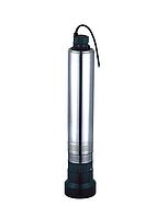 Глибинний насос OMNITRON 5000 1,1 kW Омпідепа