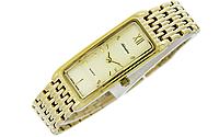 Женские наручные часы ADRIATICA A5039.1161Q