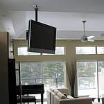 Кронштейны столики и другие крепление для телевизоров