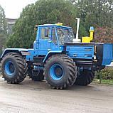 Ремонт тракторов ХТЗ Т-150К, ХТЗ-17221, К700, К700А, К701, фото 2