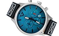 Наручные мужские часы GIACOMO DESIGN GD0300