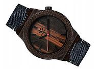 Наручные мужские часы GIACOMO DESIGN GD08603