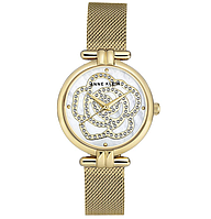 Женские наручные часы ANNE KLEIN AK-3102MPGB