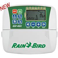 Контроллер ESP-RZX-8  наружный