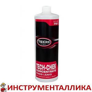 Концентрат контроля утечки б/к шин Tech Chek 945 мл 751 Tech США