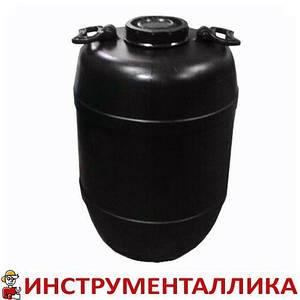 Силикон белый 50 л Украина
