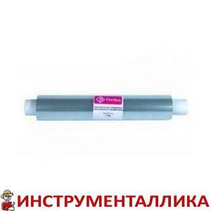 Термостойкая фольга для вулканизации 330 х 330 мм Ferdus цена за рулон 38 листов