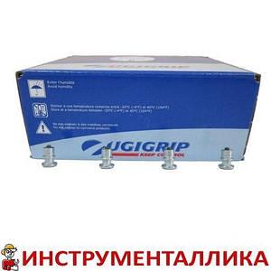 Шипы для шин двухфланцевый 8 х 10 х 2 цена за упаковку 1000 шт Ugigrip Франция