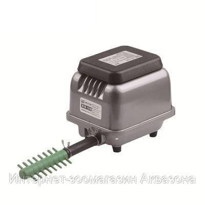 SunSun компрессор мембранный HJB 280, 280 л/м