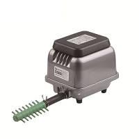 SunSun компрессор мембранный HJB 280, 280 л/м, фото 1