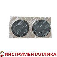 Универсальный пластырь U mic 32 мм Россвик Rossvik, фото 2