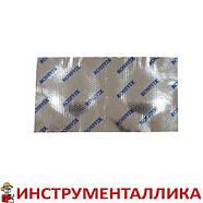 Универсальный пластырь U mic 32 мм Россвик Rossvik, фото 3