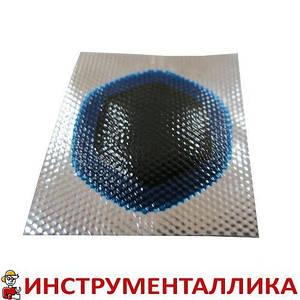 Универсальный пластырь us 1 24 мм Ferdus Чехия