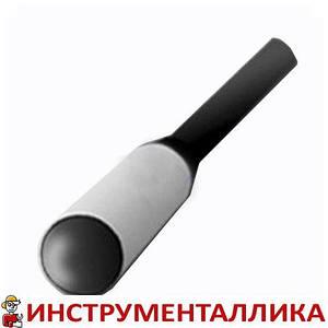 Колышек для ремонта шин Stem 16 16 мм Ferdus Чехия